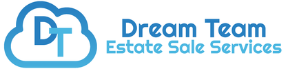 DREAM TEAM ESTATE SALE SERVICES